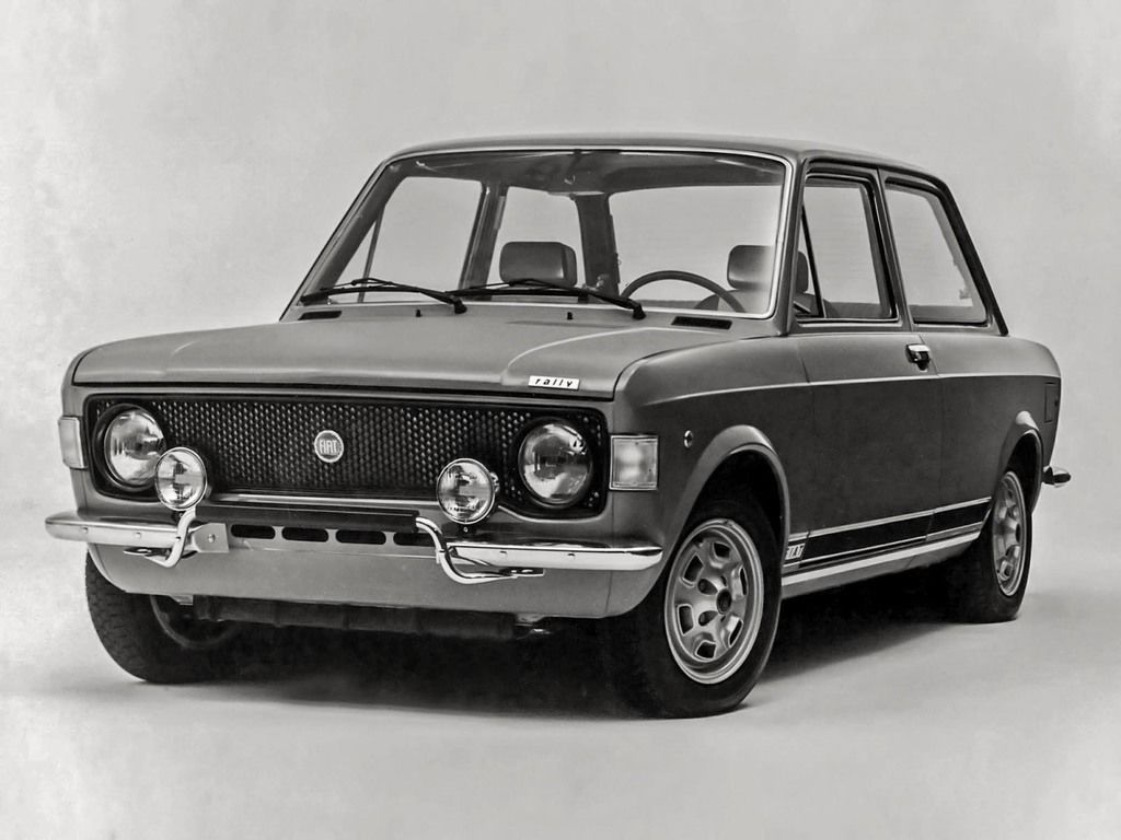 Content fiat 128 rally 2379 8