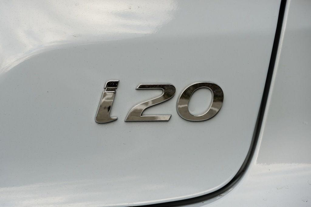 Content i20 sign 34