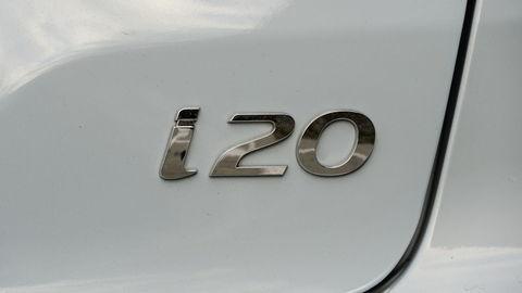 Thumb i20 sign 34