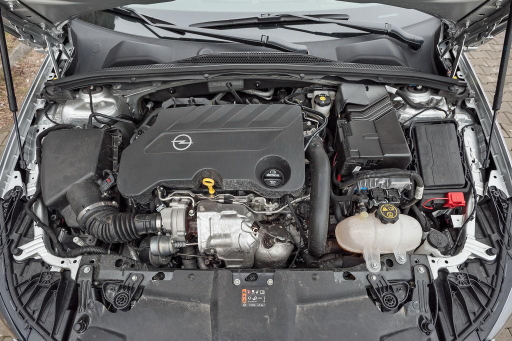 Content insignia motor 23