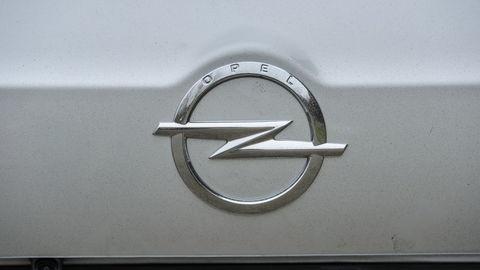 Thumb insignia sign 26