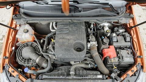 Thumb ranger motor 04