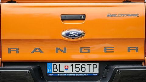 Thumb ranger sign 41