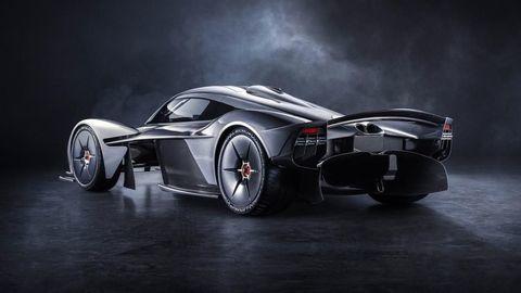Thumb auta s najzaujimavejsimi menami autozurnal.ta3.com 1
