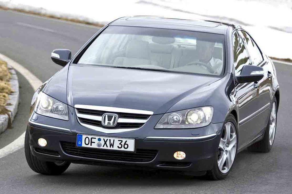 Content auta s najzaujimavejsimi menami autozurnal.ta3.com 2