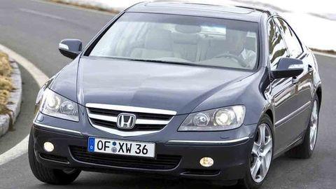 Thumb auta s najzaujimavejsimi menami autozurnal.ta3.com 2