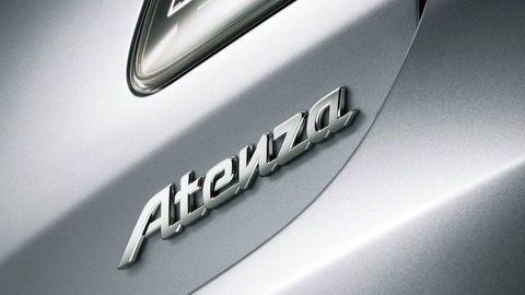 Thumb auta s najzaujimavejsimi menami autozurnal.ta3.com 11