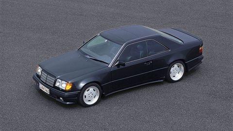 Thumb auta s najzaujimavejsimi menami autozurnal.ta3.com 9