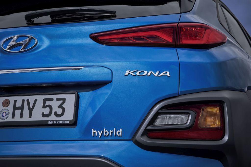 Content hyundai kona hybrid autozurnal.ta3.com  9