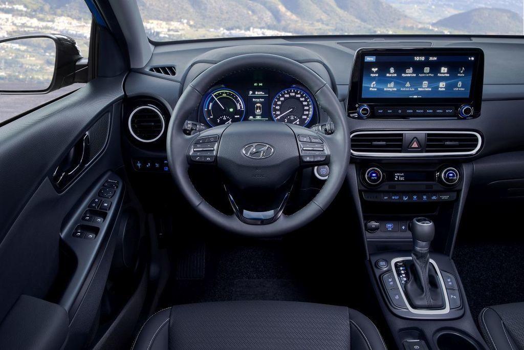 Content hyundai kona hybrid autozurnal.ta3.com  12