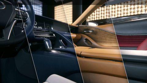 Thumb lexus pocitacove hry revolucia v autopriemysle autozurnal.ta3.com 4
