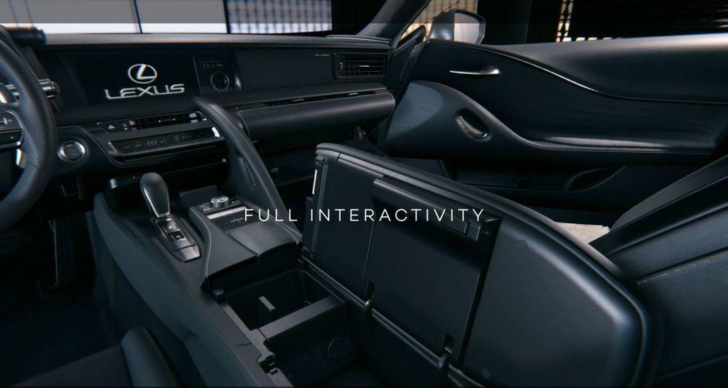 Content lexus pocitacove hry revolucia v autopriemysle autozurnal.ta3.com 6