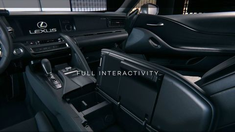 Thumb lexus pocitacove hry revolucia v autopriemysle autozurnal.ta3.com 6