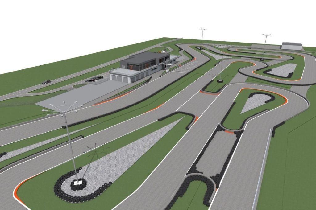 Content motokarove centrum slovakia ring autozurnal.ta3.com 5