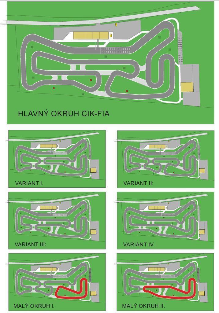 Content motokarove centrum slovakia ring autozurnal.ta3.com 4