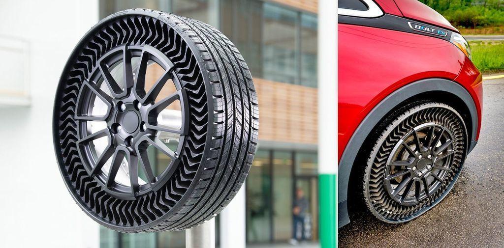 Content pneumatiky bez vzduchu autozurnal.ta3.com 3