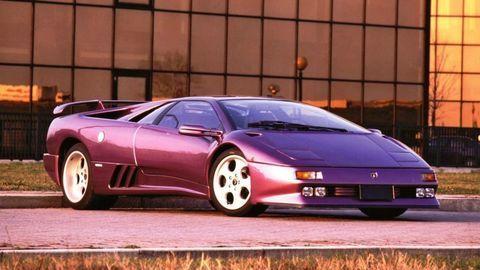 Thumb auta s najzaujimavejsimi menami 2.cast autozurnal.ta3.com  1