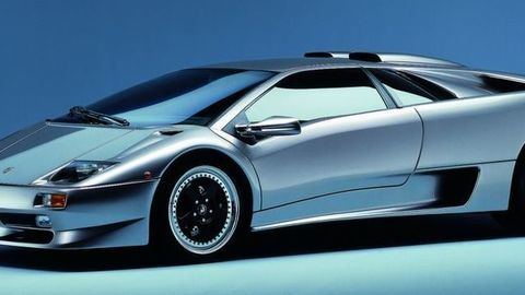 Thumb auta s najzaujimavejsimi menami 2.cast autozurnal.ta3.com 4