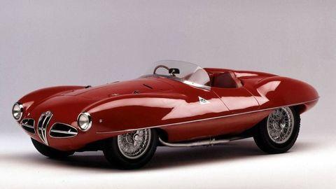 Thumb auta s najzaujimavejsimi menami 2.cast autozurnal.ta3.com 3