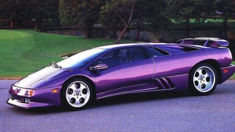 Thumb auta s najzaujimavejsimi menami 2.cast autozurnal.ta3.com 5
