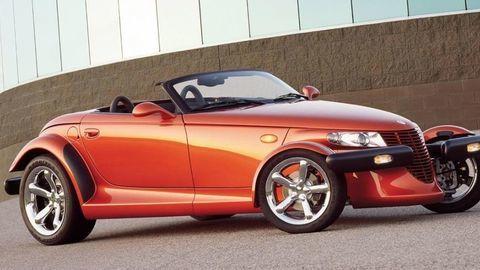Thumb auta s najzaujimavejsimi menami 2.cast autozurnal.ta3.com 6