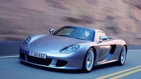 Thumb auta s najzaujimavejsimi menami 2.cast autozurnal.ta3.com 8