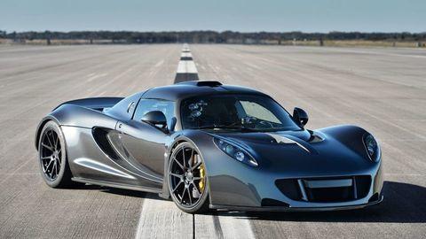 Thumb auta s najzaujimavejsimi menami 2.cast autozurnal.ta3.com 9