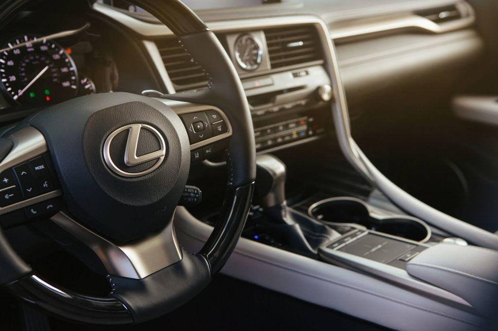 Content novy modernizovany lexus rx autozurnal.ta3.com  2