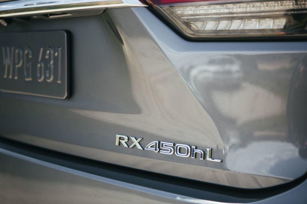 Content novy modernizovany lexus rx autozurnal.ta3.com  13