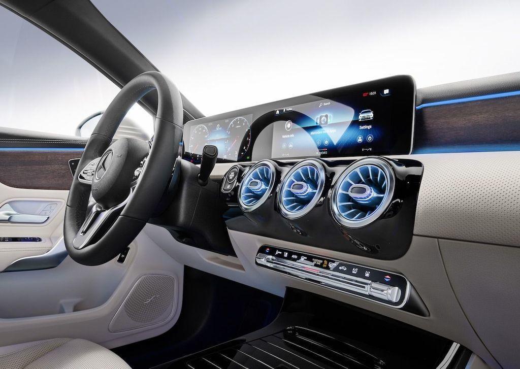 Content buducnost motorizmu autozurnal.ta3.com  6