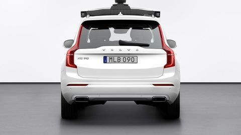 Thumb autonomne auto volvo a uber autozurnal.com 3