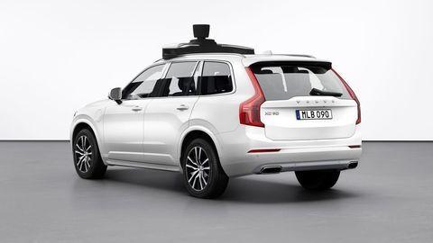 Thumb autonomne auto volvo a uber autozurnal.com 2