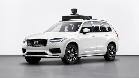 Thumb autonomne auto volvo a uber autozurnal.com 1