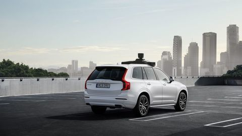 Thumb autonomne auto volvo a uber autozurnal.com 5