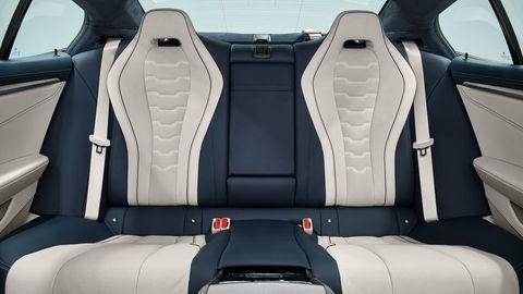 Thumb nove bmw 8 gran coupe 2020 autozurnal.com  11