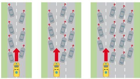 Thumb pravidla cestnej premavky autozurnal.com  1