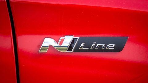 Thumb test hyundai tucson n line 1 6 t gdi 4x4 autozurnal.com 10