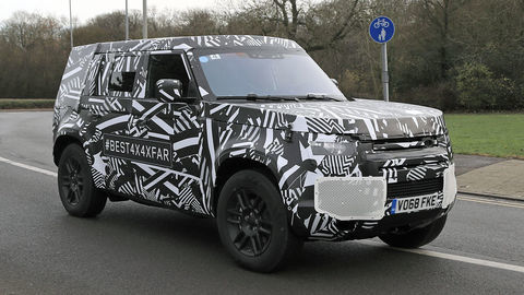 Thumb content land rover defender 003