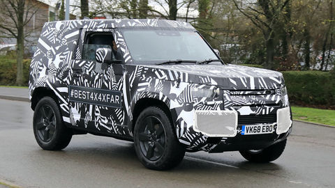 Thumb content land rover defender 90 002