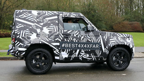 Thumb content land rover defender 90 006