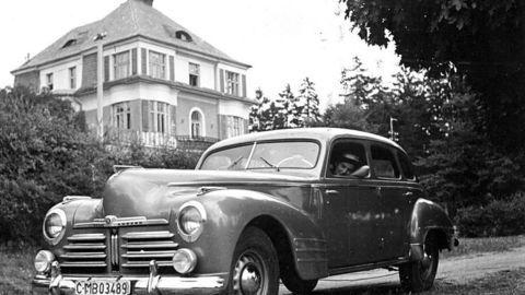 Thumb skoda superb ohv 1948 autozurnal.com 8