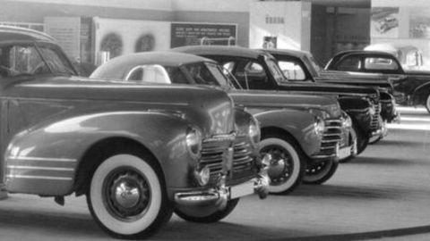 Thumb skoda superb ohv 1948 autozurnal.com 11