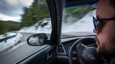 Thumb autom na dovolenku autozurnal.com 8