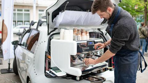 Thumb volkswagen up coffee  3