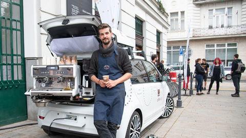 Thumb volkswagen up coffee  2