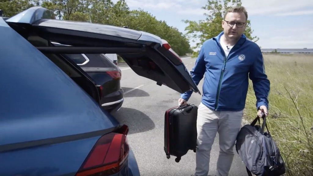 Content volkswagen ako vyuzit autop naplno autozurnal.com  1