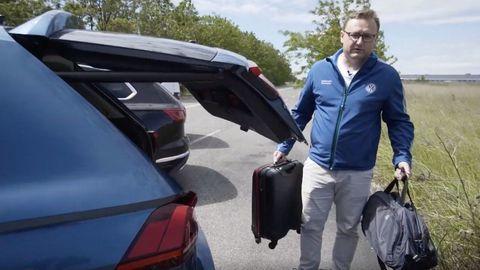 Thumb volkswagen ako vyuzit autop naplno autozurnal.com  1