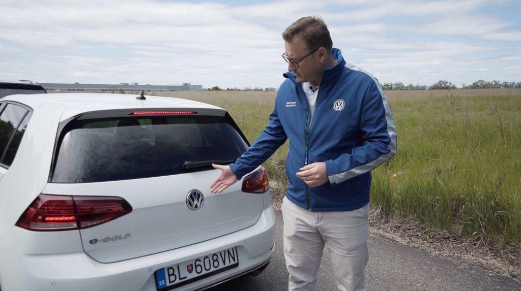 Content volkswagen ako vyuzit autop naplno autozurnal.com  6