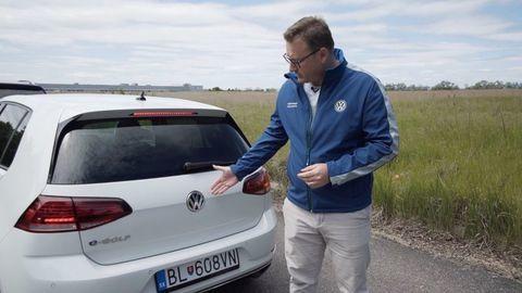 Thumb volkswagen ako vyuzit autop naplno autozurnal.com  6