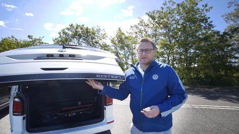 Thumb volkswagen ako vyuzit autop naplno autozurnal.com  5